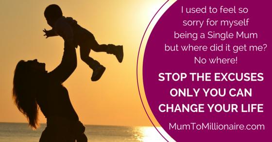 Business blog for Mumpreneurs Mompreneurs stay at home mum podcast