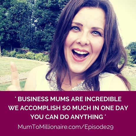 mumpreneur uk mummy blogger nadine hill juggle mum