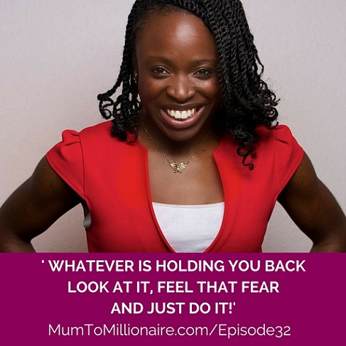 motivation for mums motivational quote