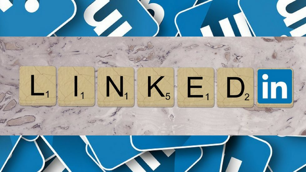 linkedin tips for mumpreneur